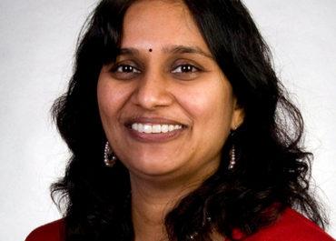 LJB's Veena Madineni Ramps Up to Level 2 Road Safety Certification