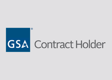 LJB Wins Fall Protection Contract with U.S. General Services Administration