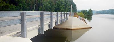 History-bridge