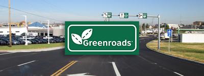 History-greenroads