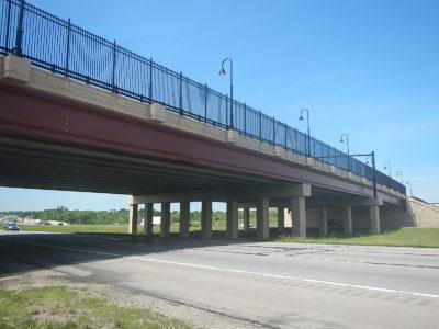 Bridge-3-e1468002020998
