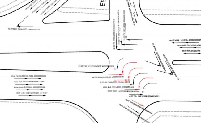 Collision_Diagram_zoom-159-800-600-100-650x400