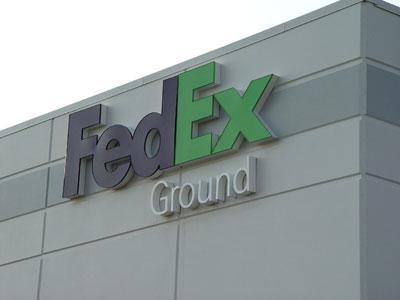 FedEx1_400x300-242-800-600-100