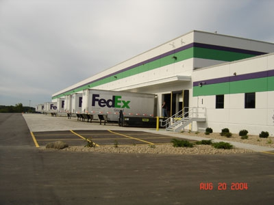 FedEx_Madison_main_400x300-238-800-600-100
