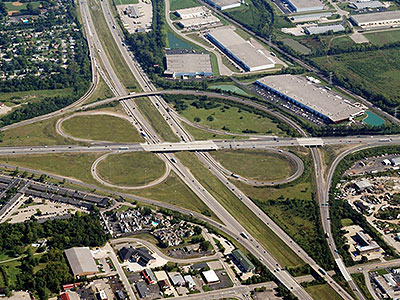 I-275-Featured