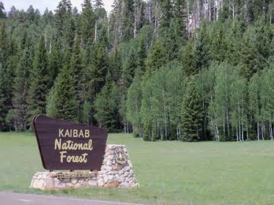 Kaibab_Entrance-Sign-e1444160486326