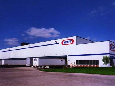 Kraft1-315-800-600-100