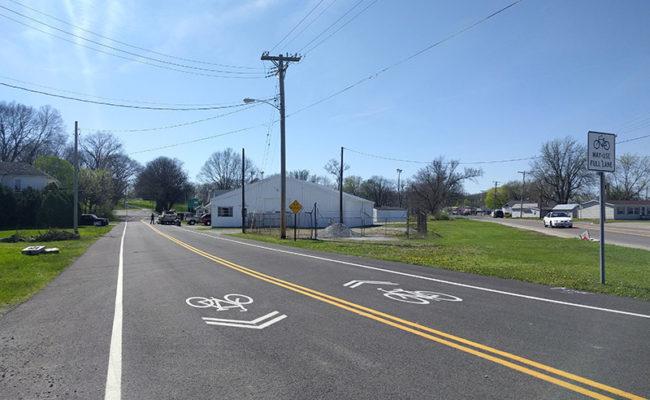 LJB-Commercial-St-Corridor-Bike-Rte-800x600-3-650x400