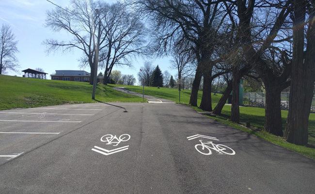 LJB-Commercial-St-Corridor-Bike-Rte-800x600-4-650x400