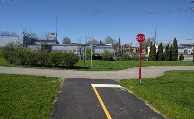 LJB-Commercial-St-Corridor-Bike-Rte-800x600-5-650x400