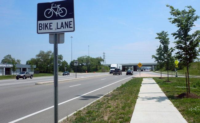 LJB-Rt-40-W-Broad-St-Corridor-Improvemnts-800x600-5-650x400