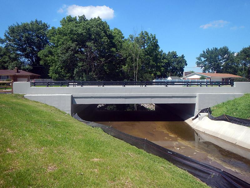 LJB-Stroop-Rd-Bridge-Improvements-800x600-1-featured