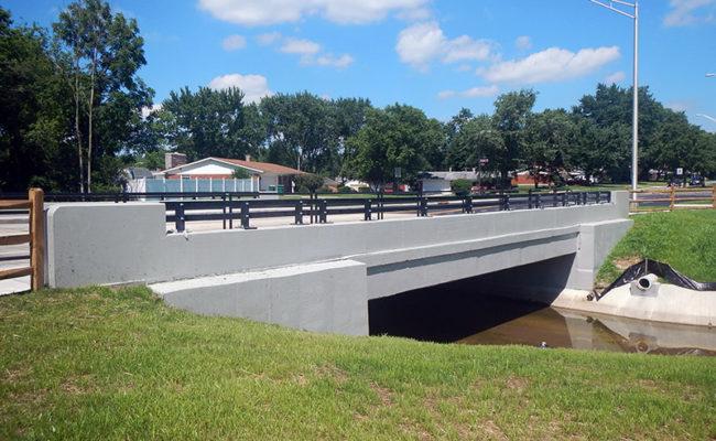 LJB-Stroop-Rd-Bridge-Improvements-800x600-2-650x400