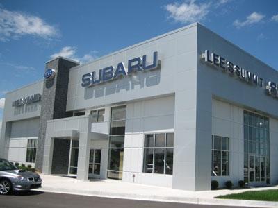 LeesSubaru2-303-800-600-100