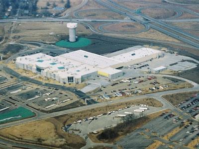 NebraskaFurn2_400x300-267-800-600-100