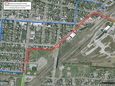 Project-Limits-Fairborn-Bikeway_2