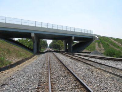 SR4_Bypass_Bridge_026-181-800-600-100-e1468002941786