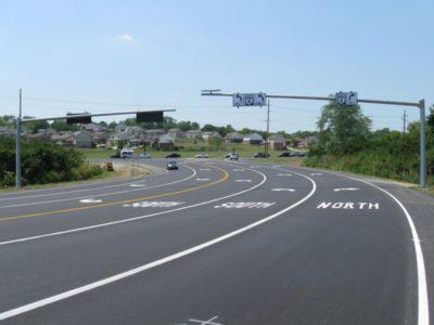 SR4_Bypass_Roadway_068-182-800-600-100-e1468002924119