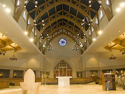 St.ClareCatholic-Featured