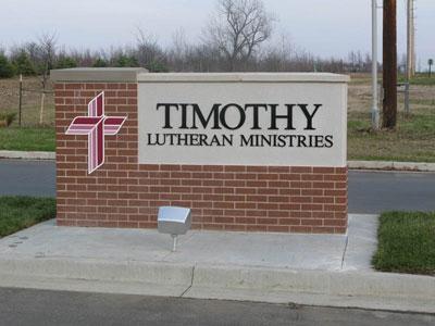 Timothy_Lutheran2-333-800-600-100