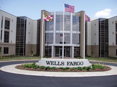 WellsFargoHQ2-319-800-600-100