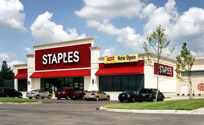 ZonaStaples2-150-800-600-100-650x400