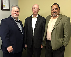 LJB acquires North Carolina water resources engineering firm