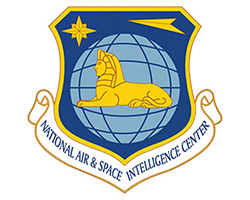 LJB to Develop Leadership Training for the Air Force Intelligence Community