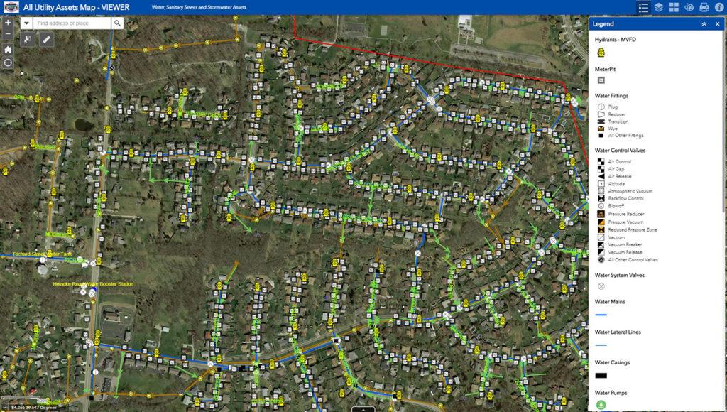 LJB-Miamisburg Water Asset Management_w