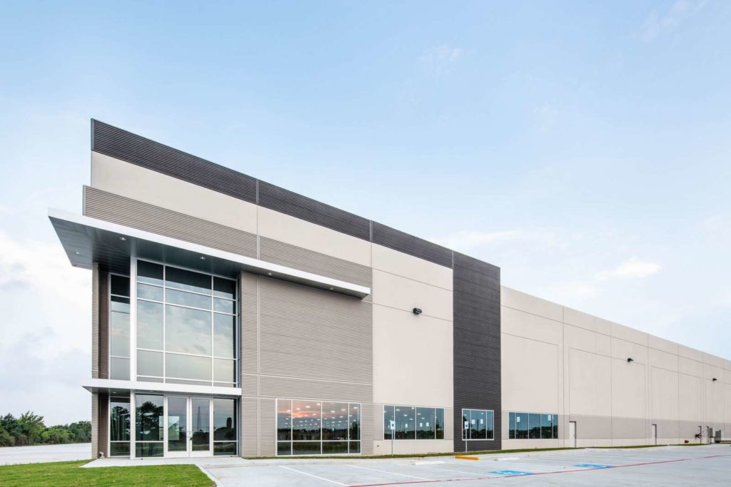 LJB-Northwest Logistics Center-featured-003-lg