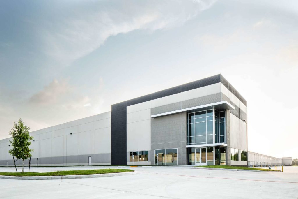 LJB-Northwest Logistics Center-view 005-lg