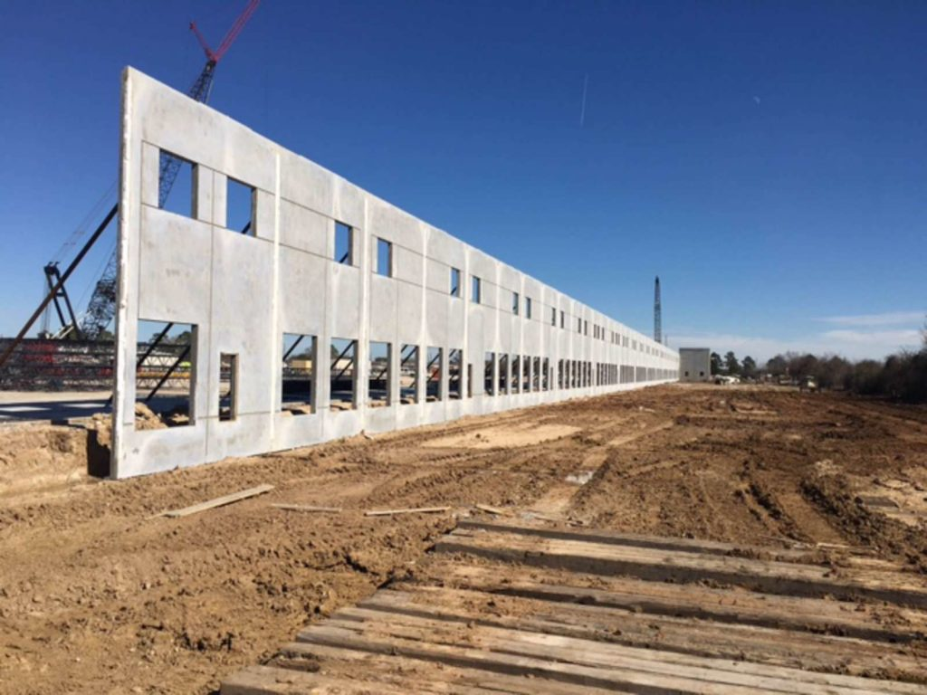 LJB-Northwest Logistics Center-view 009-lg