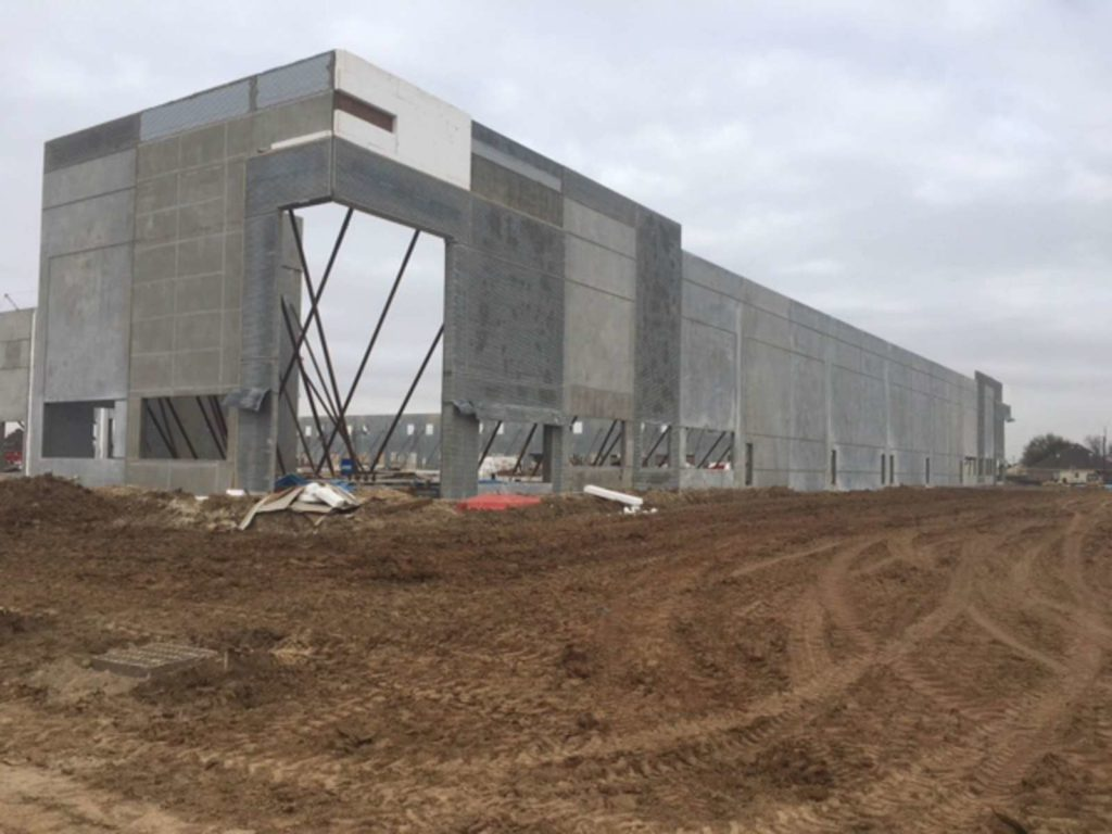 LJB-Northwest Logistics Center-view 010-lg