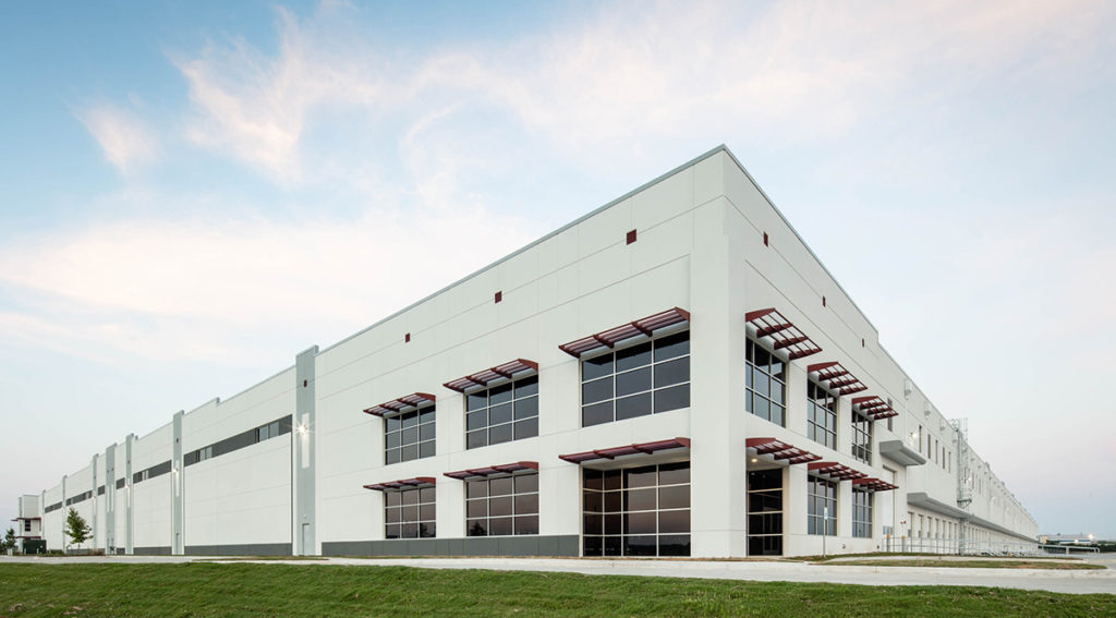 LJB-Oakmont West 10-2-exterior-17-1200px