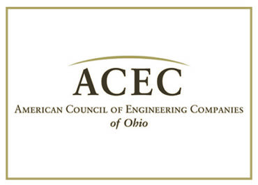 Two LJB Projects Win ACEC Ohio Engineering Excellence Awards