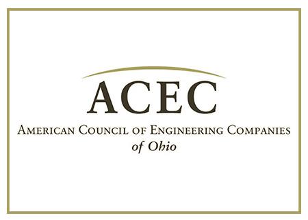 ACEC Ohio logo