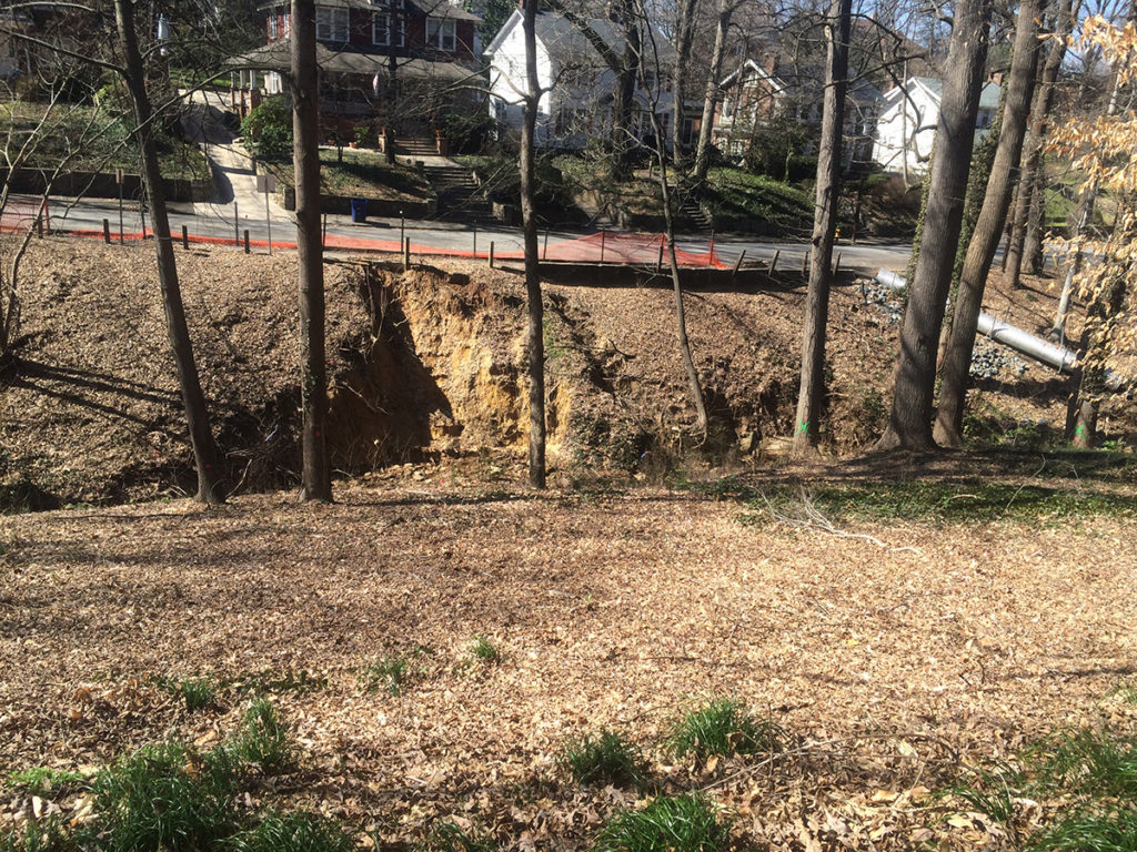 LJB Spring Park Drainage Improvements-1-1200px