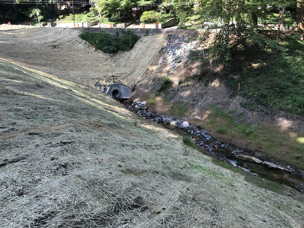 LJB Spring Park Drainage Improvements-9-1200px-featured