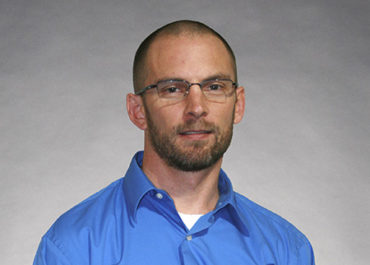 LJB Taps Tim Coppess for BIM Leadership Role