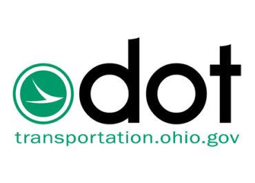 ODOT Selects LJB to Address Transportation Safety Statewide