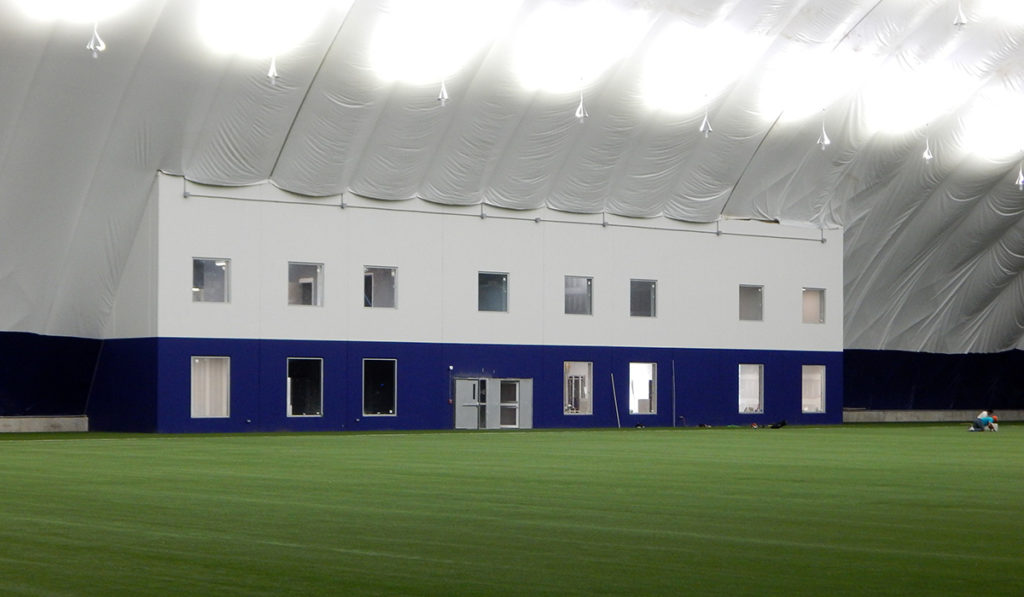 LJB-Florham-Park-Sports-Dome-4-w