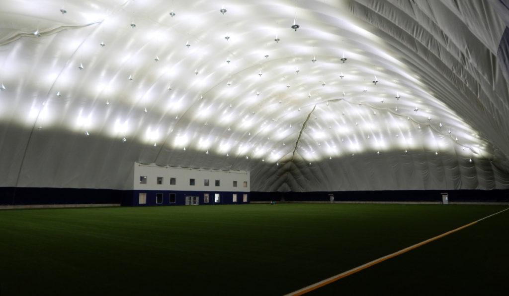 LJB-Florham-Park-Sports-Dome-5-w