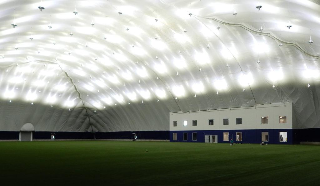 LJB-Florham-Park-Sports-Dome-6-w