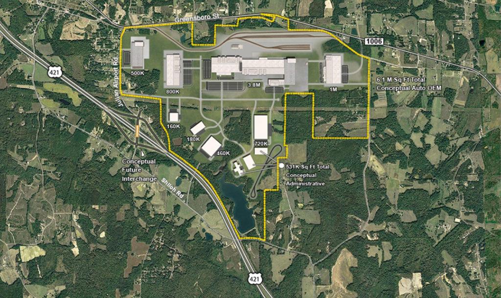 LJB-Greensboro-Randolph-Megasite1_SiteLayout-w