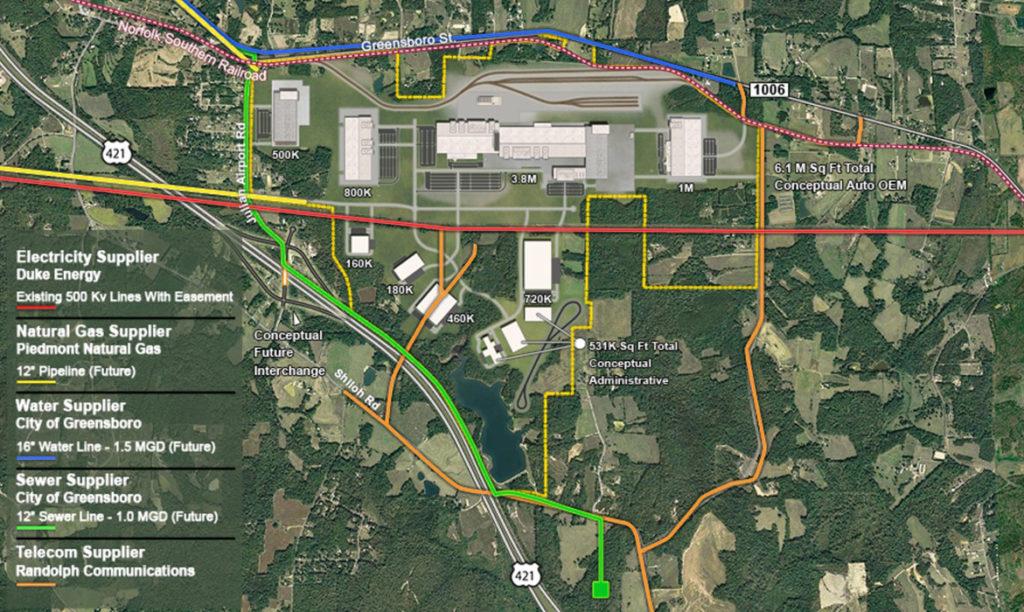 LJB-Greensboro-Randolph-Megasite3_Utilities-w