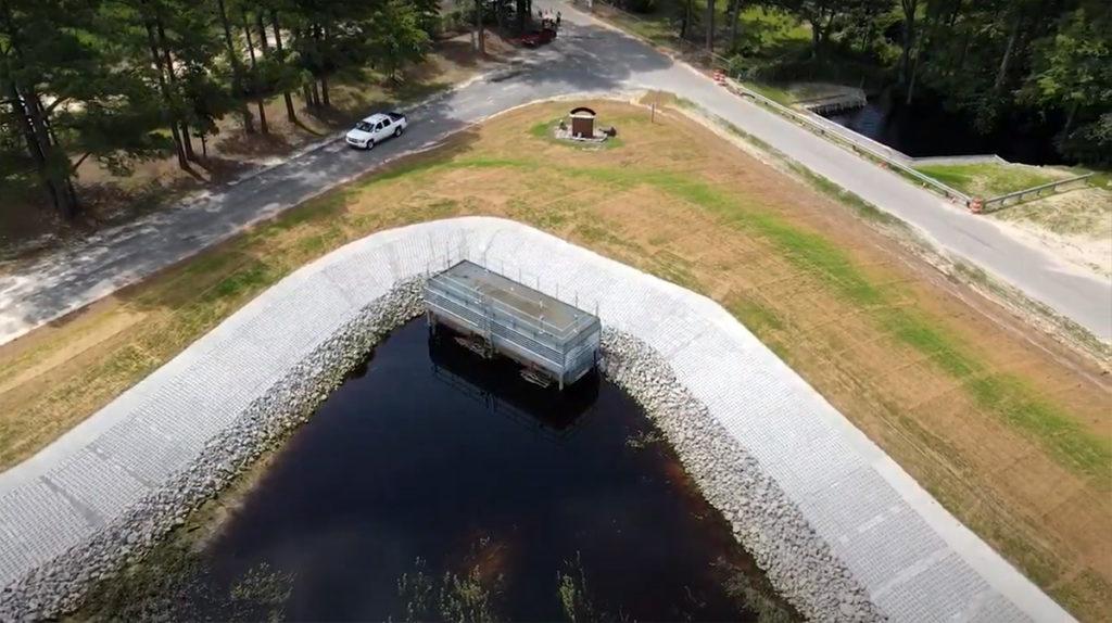 LJB-Lumbee-dam-photos1-overhead1-featured-w