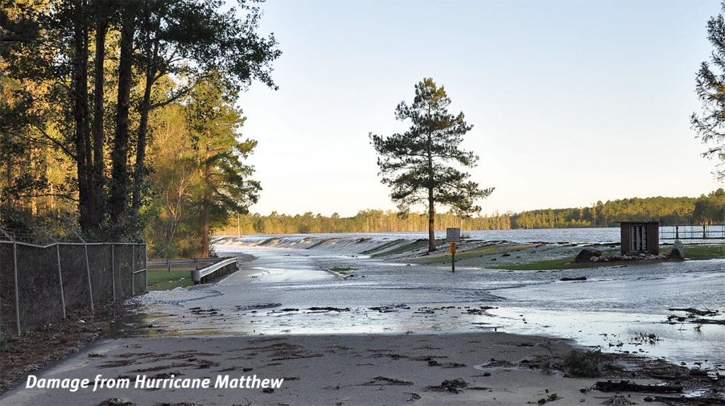 LJB-Lumbee-dam-photos3-Matthew-damage2-w
