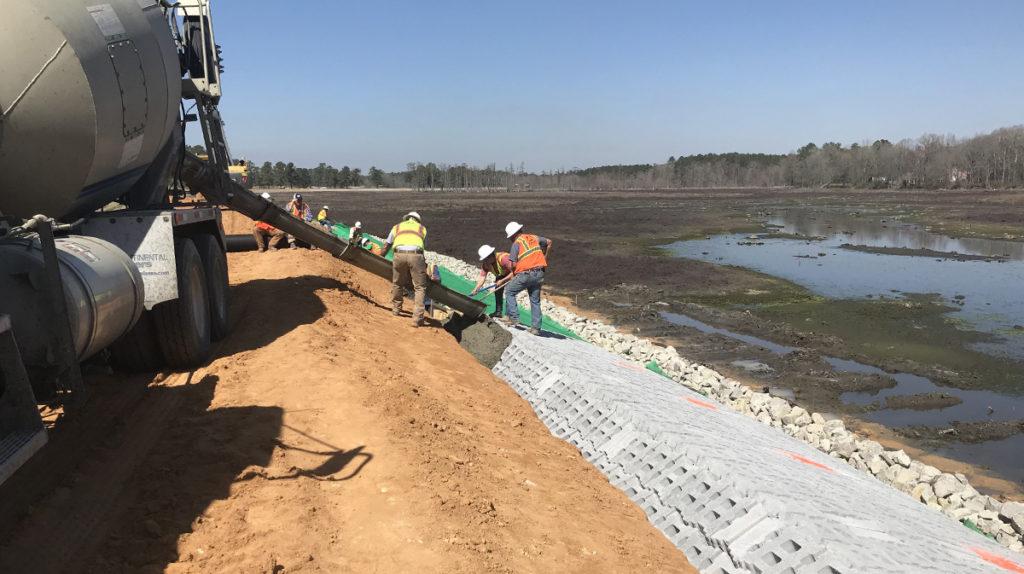 LJB-Lumbee-dam-photos7-construction3-w