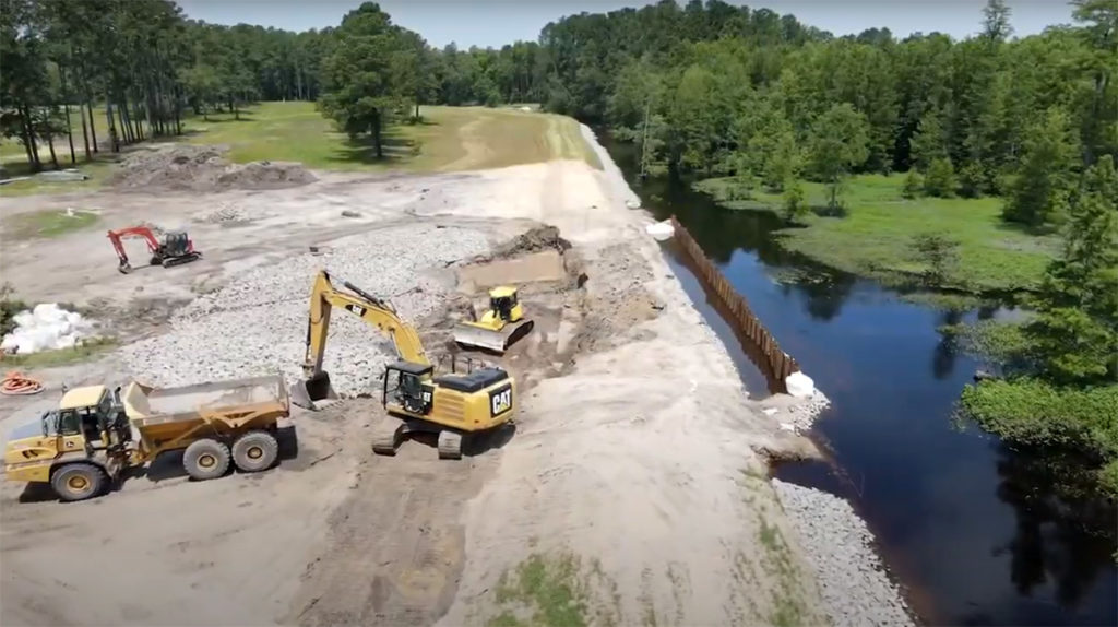 LJB-Lumbee-dam-photos8-construction4-w