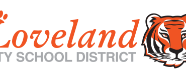 LJB Pandemic Preparedness Experts to Develop Reopening Plan for Ohio's Loveland Schools